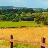 HM Barns Derbyshire